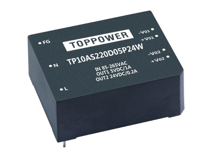 13.TP10AS ACDC converter.jpg