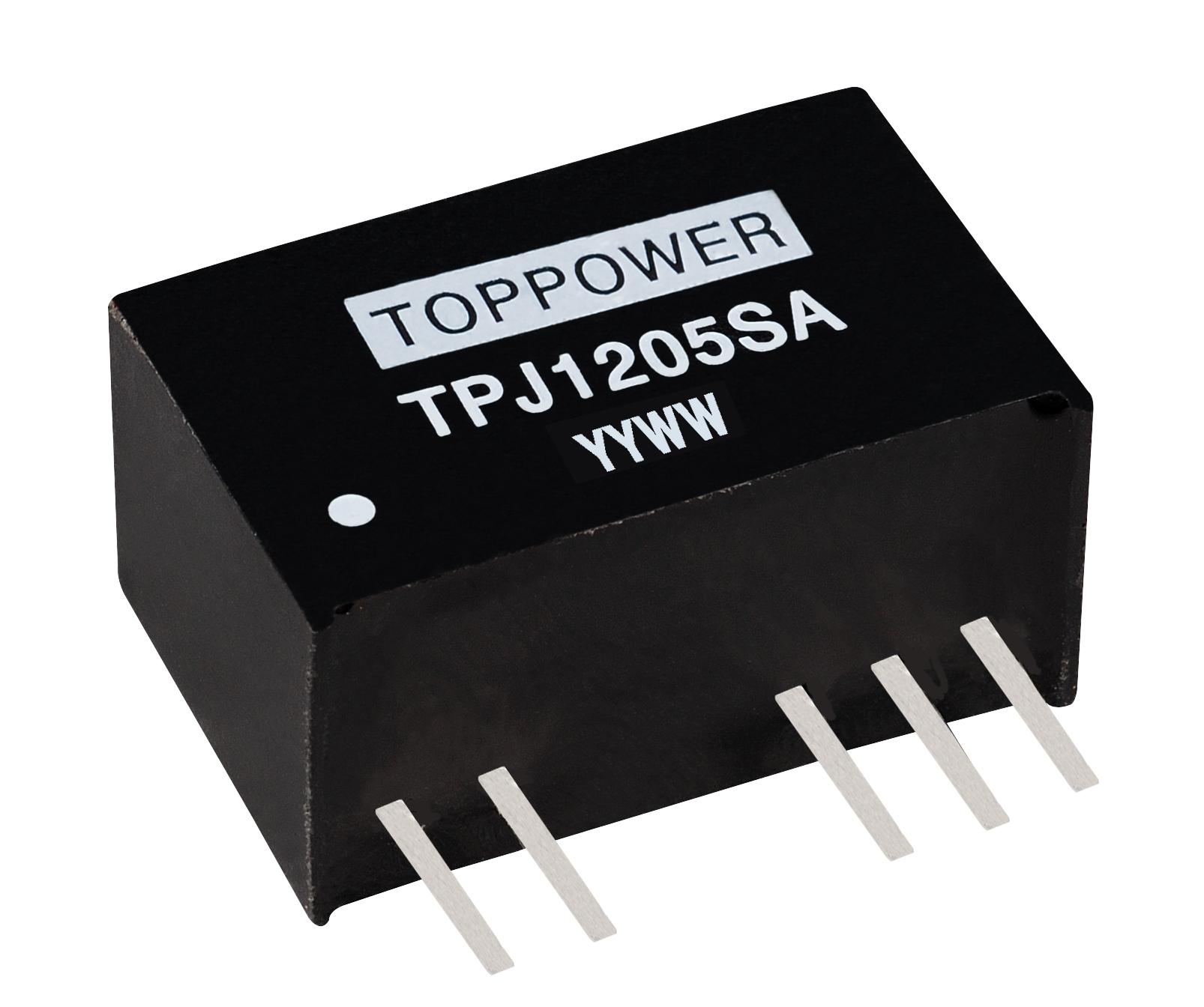 10.TPJ1205SA.jpg