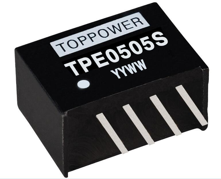 3-TPE0505S.jpg