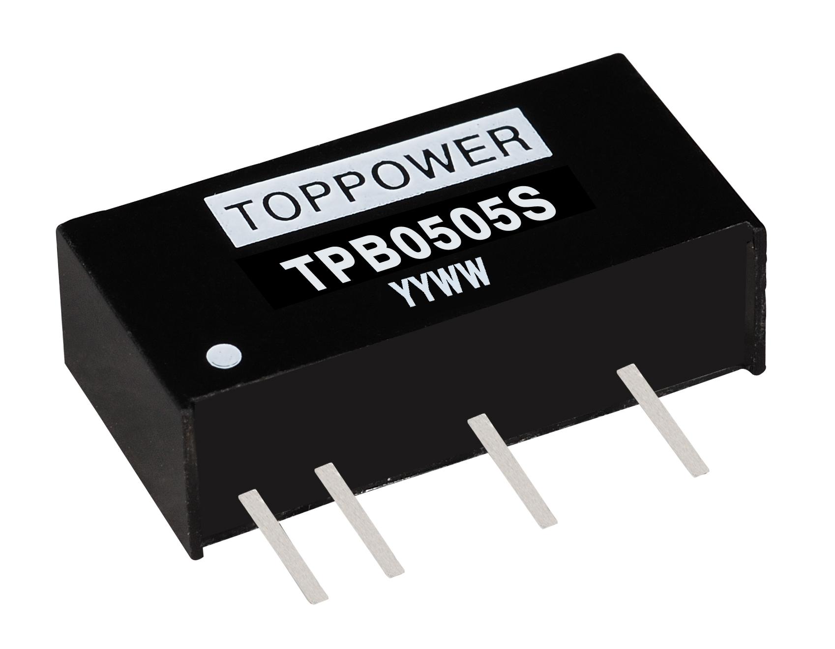 8-TPB0505S.jpg