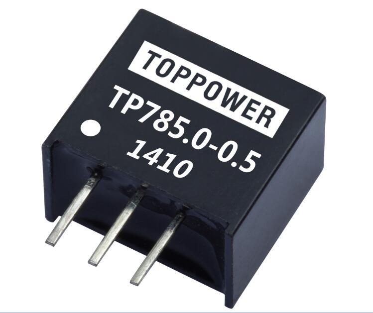 9.TP785.0-0.5 non-isolated DCDC converter.jpg