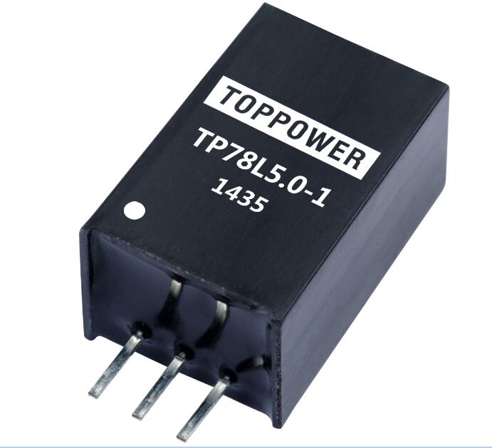 9.TP78L5.0-1 non-isolated DCDC converter.jpg